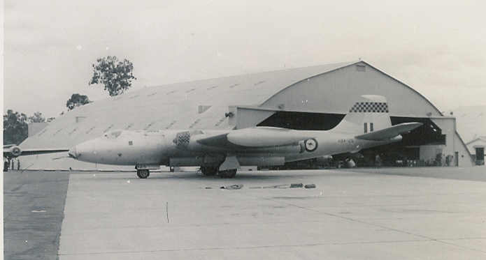 Canberra_Bomber_Amberley_1959