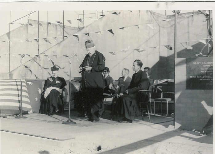 Archbishop_Duhig_Foundation_Stone_1961