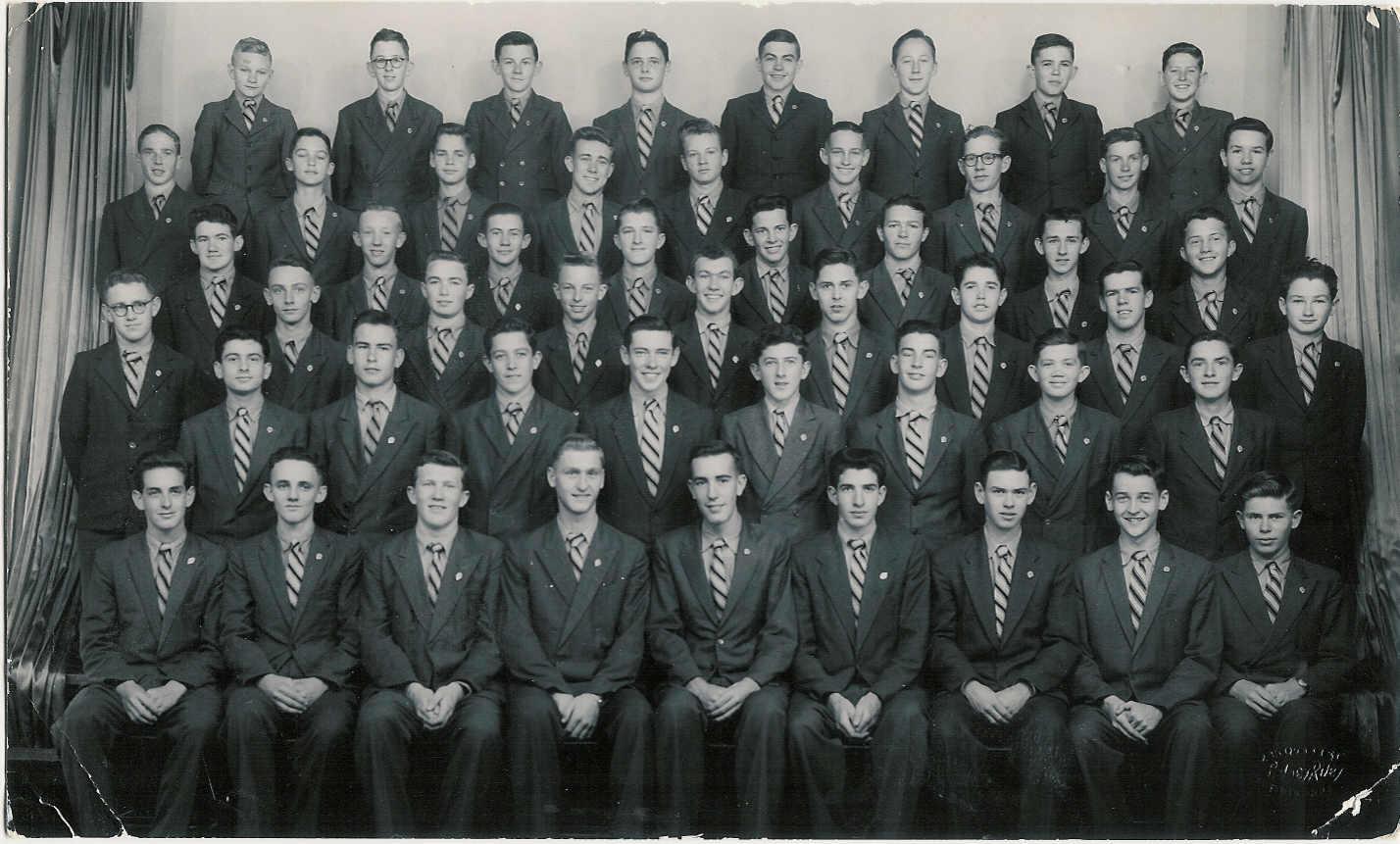 Class_Photo_1959