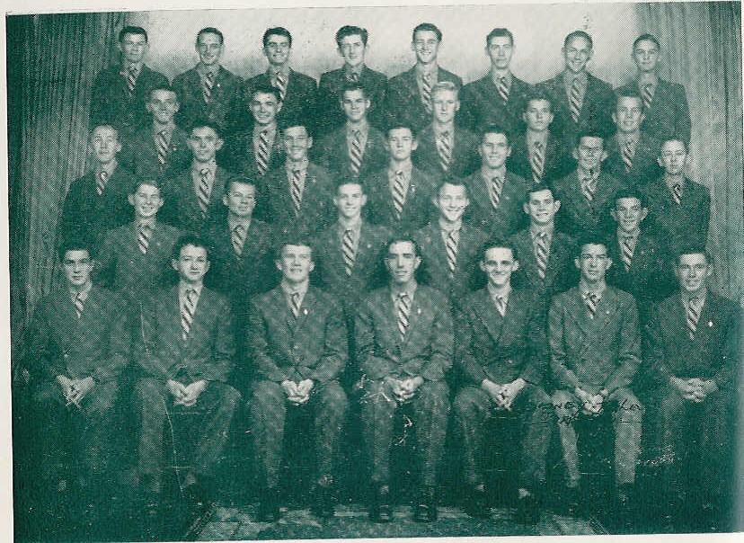 Class_Photo_1961