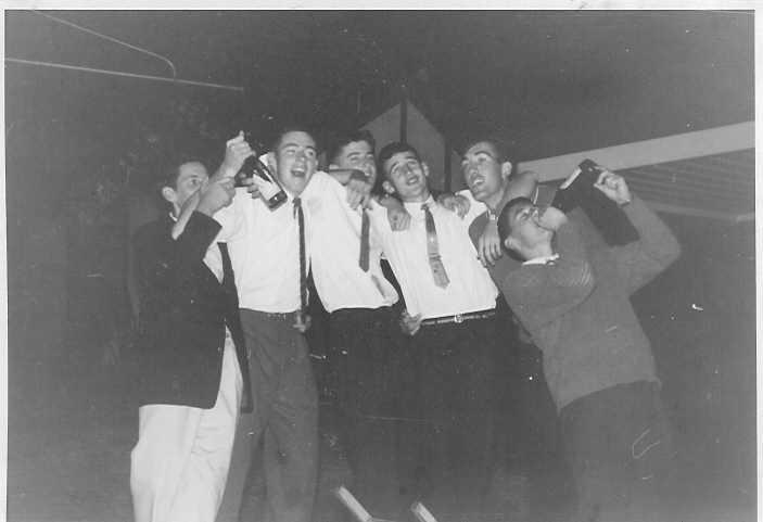 Pat_Tennants_Party_1_1961