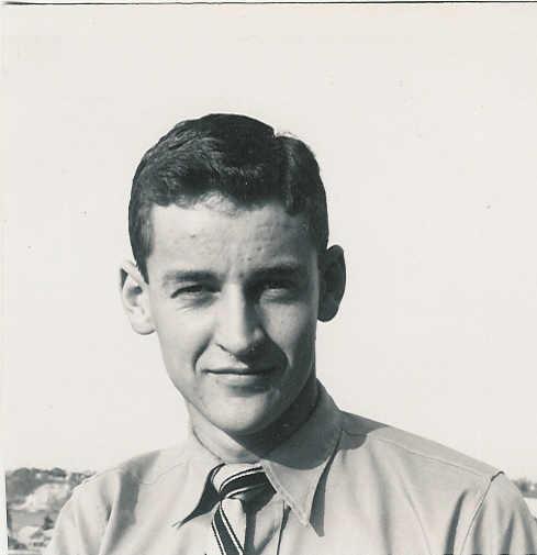 Terry_Quinn_1961